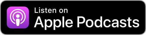 Transatlantic Cable podcast, episode 189 | Kaspersky official blog