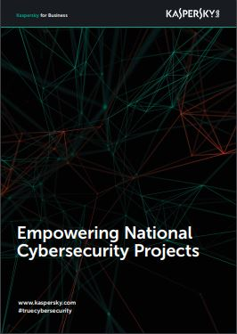 Empowering National Cybersecurity Projects