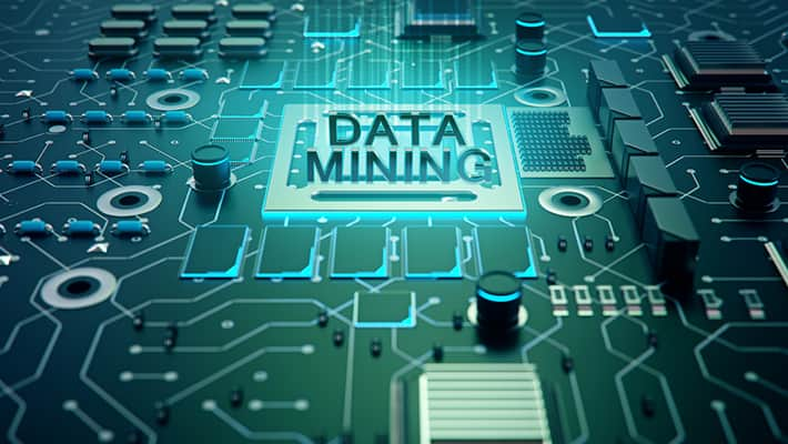 content/en-gb/images/repository/isc/2017-images/KSY-54-What_is_data_mining_.jpg