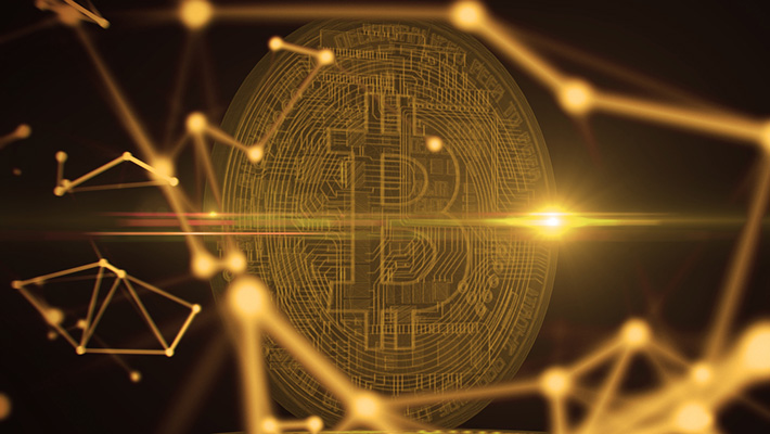 content/en-gb/images/repository/isc/2017-images/ksy-05-what-is-bitcoin.jpg