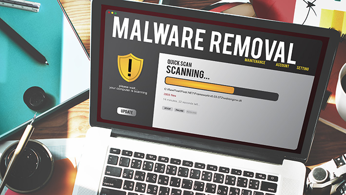 content/en-gb/images/repository/isc/2017-images/ksy-24-how-to-remove-a-virus-or-malware-from-your-pc.jpg