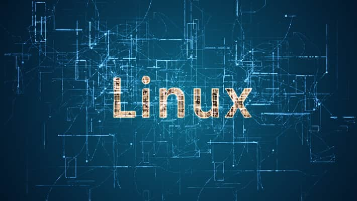 content/en-gb/images/repository/isc/2017-images/linux.jpg