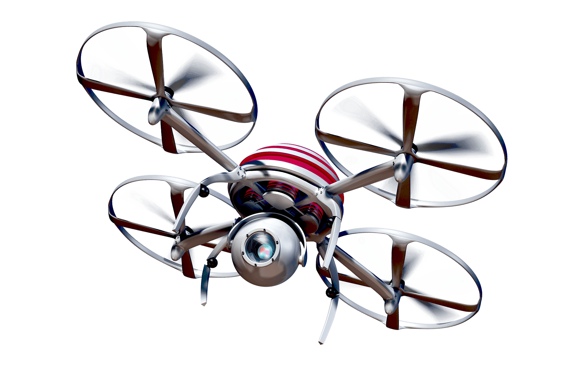 content/en-gb/images/repository/isc/2020/a-spy-drone-with-large-camera-lens.png