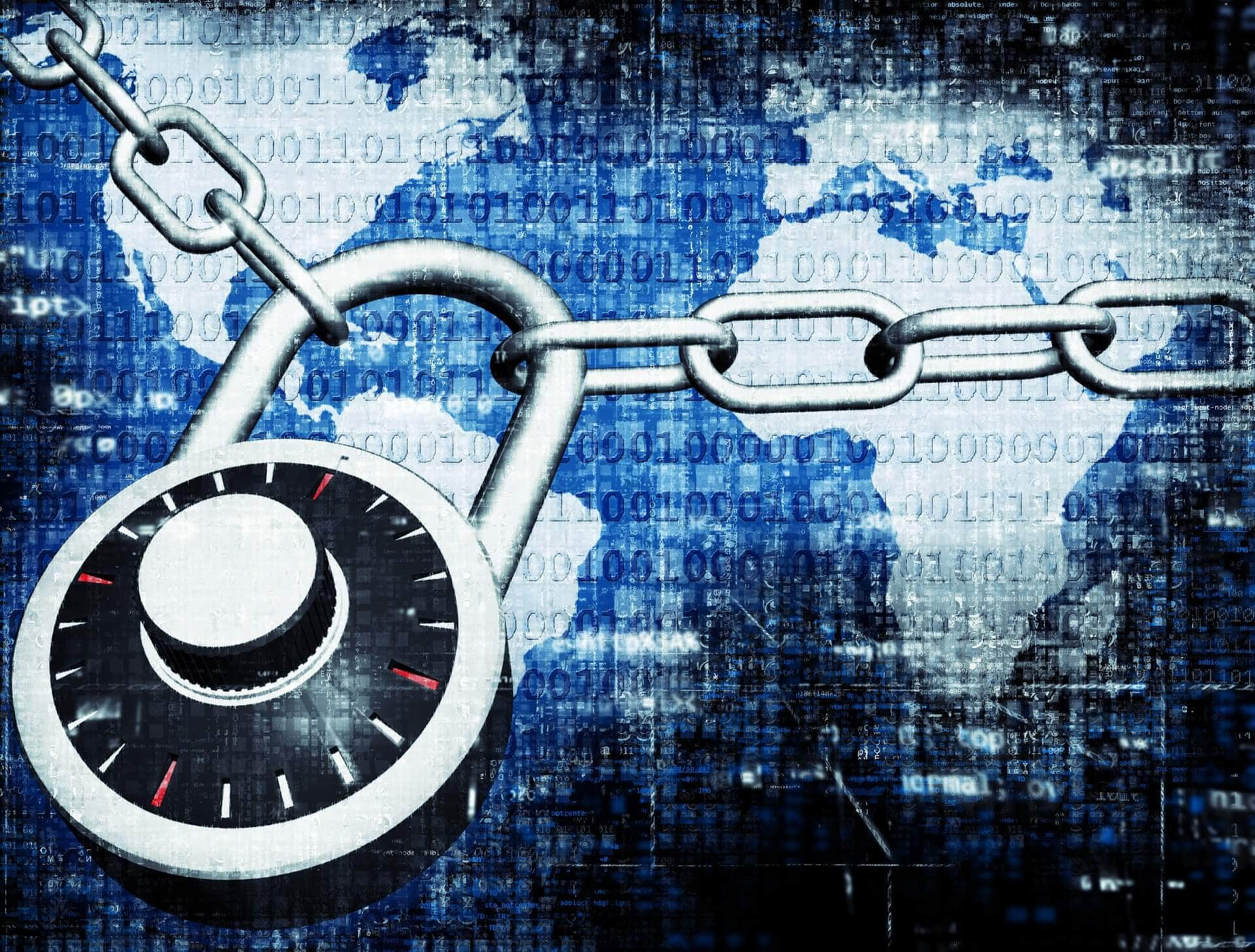 content/en-gb/images/repository/isc/2020/how-to-protect-your-internet-privacy.jpg
