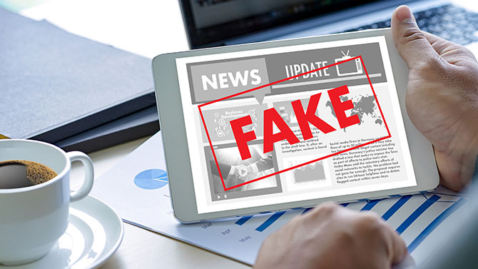 content/en-gb/images/repository/isc/2021/how-to-identify-fake-news-1.jpg