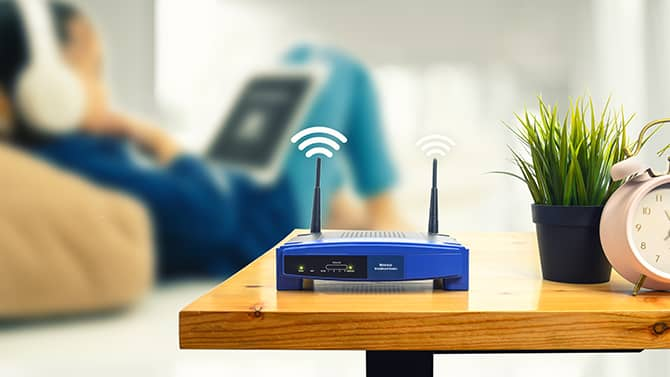content/en-gb/images/repository/isc/2021/how-to-set-up-a-secure-home-network-1.jpg