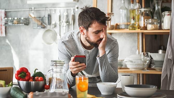 scam text messages