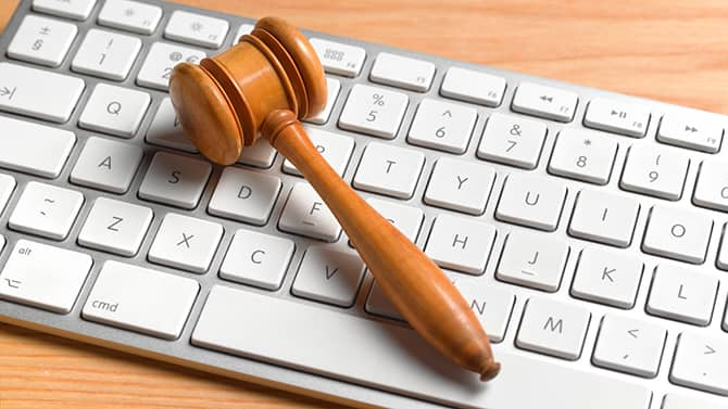 content/en-gb/images/repository/isc/2021/internet-laws-1.jpg
