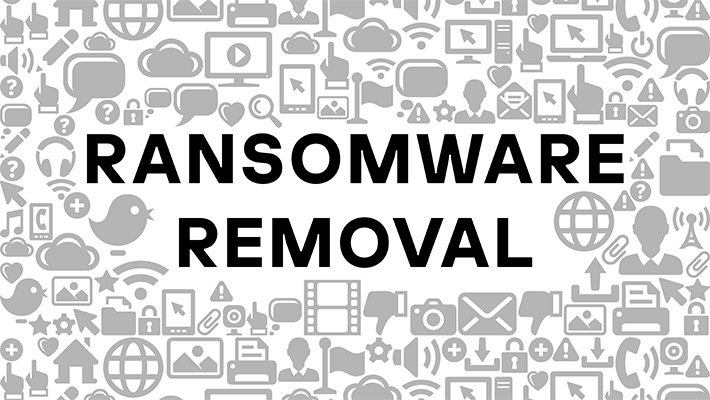 content/en-gb/images/repository/isc/2021/ransomware-removal.jpg