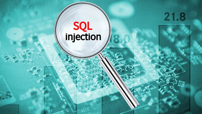content/en-gb/images/repository/isc/42-SQL.jpg