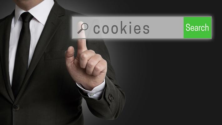content/en-gb/images/repository/isc/43-cookies.jpg