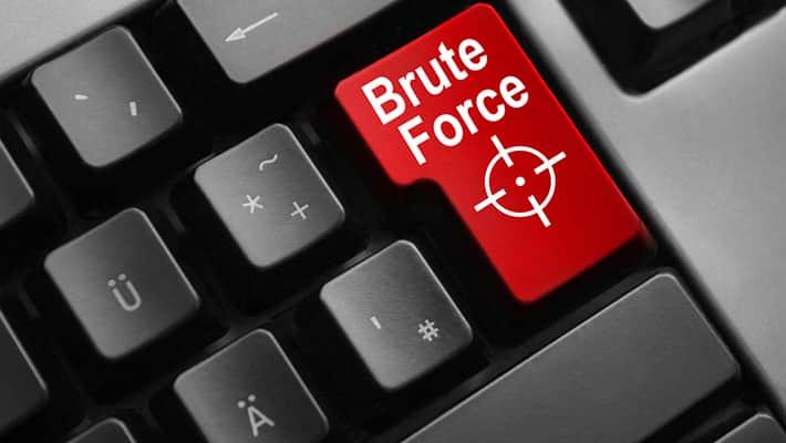content/en-gb/images/repository/isc/44-BruteForce.jpg