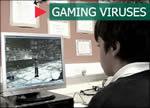 content/en-gb/images/repository/isc/Computer-viruses-gaming.jpg