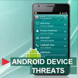 content/en-gb/images/repository/isc/android-device-security-threats.jpg