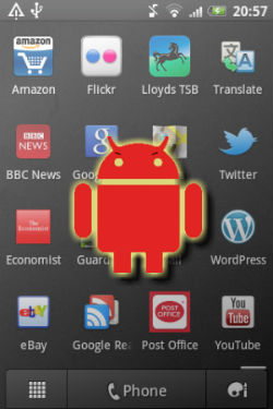 content/en-gb/images/repository/isc/avoid-android-malware.jpg
