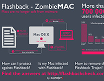 content/en-gb/images/repository/isc/infographics-zombie-mac-thumbnail.jpg