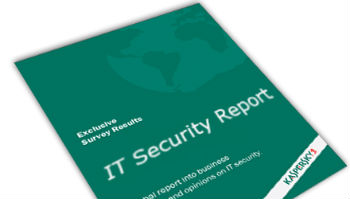 content/en-gb/images/repository/isc/information-technology-threats-report-LP.jpg