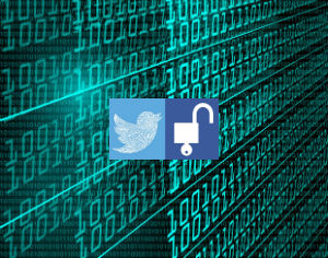 content/en-gb/images/repository/isc/password-generator-social-media-300w.jpg