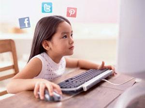 content/en-gb/images/repository/isc/social-media-safety-kids-medium.jpg