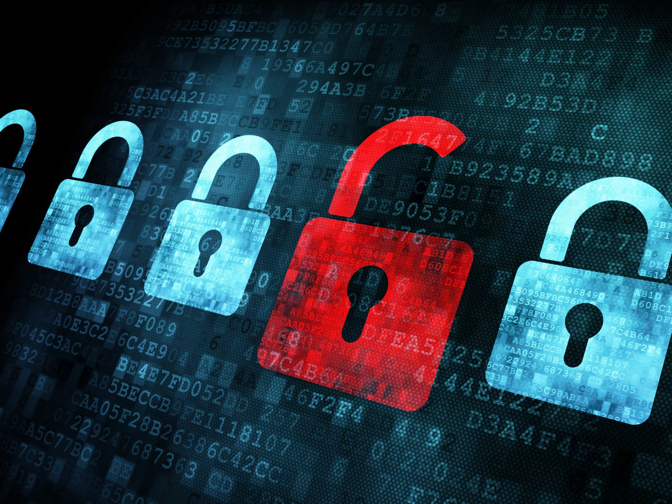 content/en-gb/images/repository/isc/types-of-cybercrimes-tips.jpg