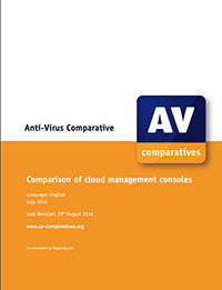 content/en-gb/images/repository/smb/AV-Comparatives-Comparison-of-cloud-management-consoles.png