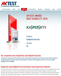 content/en-gb/images/repository/smb/AV-TEST-BEST- USABILITY-2016-AWARD-es.png