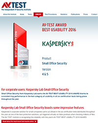 content/en-gb/images/repository/smb/AV-TEST-BEST- USABILITY-2016-AWARD-sos.png