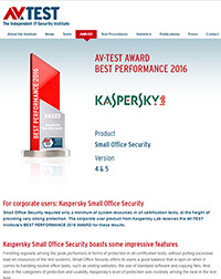 content/en-gb/images/repository/smb/AV-TEST-BEST-PERFORMANCE-2016-AWARD-sos.png