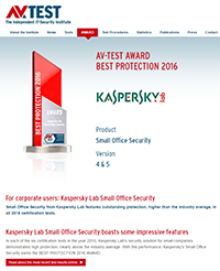 content/en-gb/images/repository/smb/AV-TEST-BEST-PROTECTION-2016-AWARD-sos.png