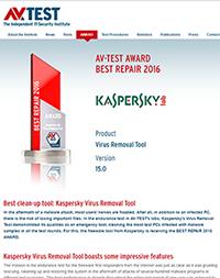 content/en-gb/images/repository/smb/AV-TEST-BEST-REPAIR-2016-AWARD.png