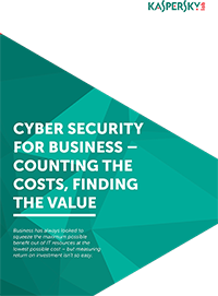 content/en-gb/images/repository/smb/kaspersky-cybersecurity-for-business-roi-whitepaper.png