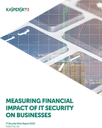 content/en-gb/images/repository/smb/kaspersky-it-security-risks-report-2016.png