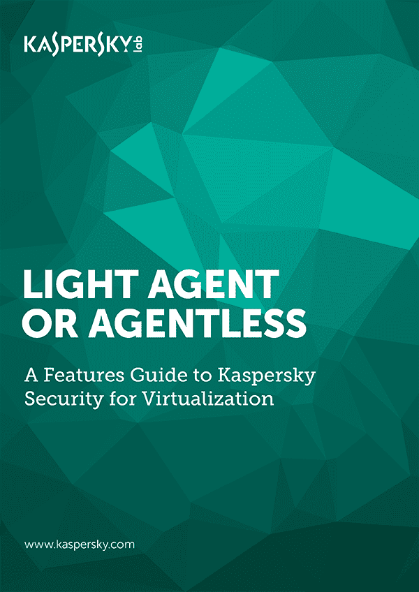 content/en-gb/images/repository/smb/kaspersky-virtualization-security-features-guide.png