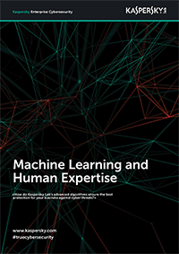 content/en-gb/images/repository/smb/machine-learning-and-human-expertize.png