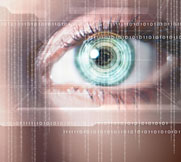 content/en-gb/images/repository/smb/special-report-who-is-spying-on-you-no-business-is-safe-from-cyber-espionage.jpg