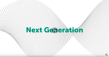 Defining next-generation security with Kaspersky Lab